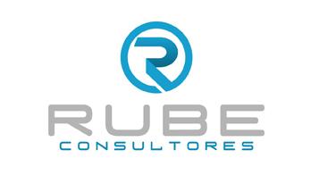 Rube Consultores